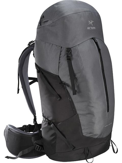 Arc'teryx Bora AR 63 Plecak Mężczyźni szary